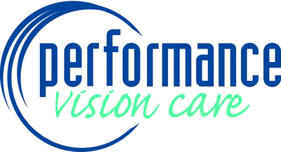 Performance Vision Care